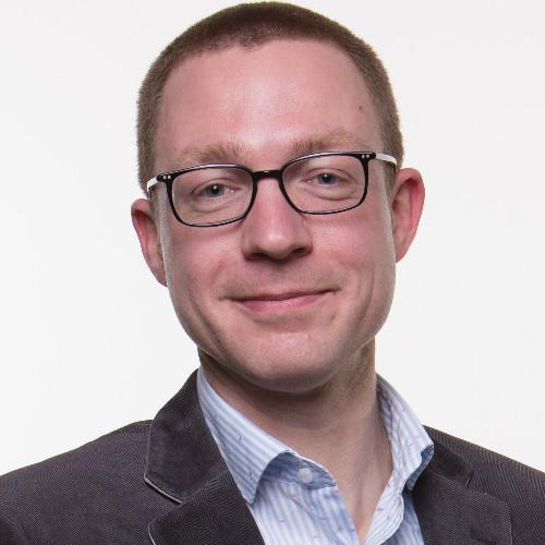 Jonathan Wisgerhof, Kadenza