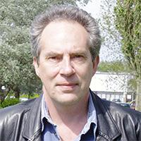 Philip Howard
