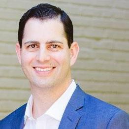Nick Sarkisian