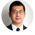 Stanley Zhang