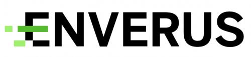 Enverus